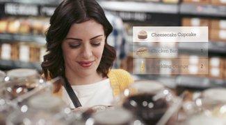 Amazon Go: Weltweit erster Supermarkt ohne Kassen