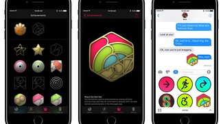Apple Watch: Erste weltweite Fitnessaktion im Januar