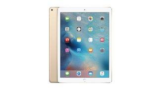 Apple iPad Pro 12,9 Zoll Wi-Fi + Cellular 128 GB über 250 Euro günstiger