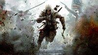 Ubisoft: Director von Assassin's Creed und Far Cry verlässt Unternehmen