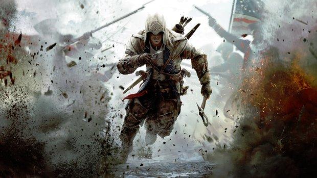 Ubisoft: Das ist das letzte Gratisspiel zum 30. Jubiläum