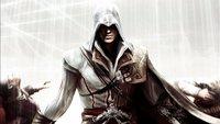 Neues Assassin's Creed soll auch für Nintendo Switch erscheinen