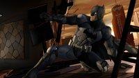 Telltale Games: Großes Adventure-Paket um Humble Bundle erhältlich