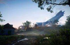 Battlefield 1: Sieh Dir den...