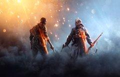 Battlefield 1: Termin für...
