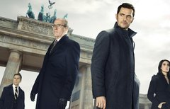 Berlin Station (Serie) – ab...