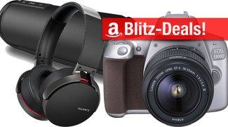 Blitzangebote: Smartphone-Zubehör, Acer Switch Alpha 12 Convertible, Adobe Photoshop Elements 15 u.v.m. stark reduziert