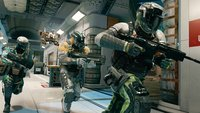 Call of Duty: Infinite Warfare am Wochenende kostenlos spielbar