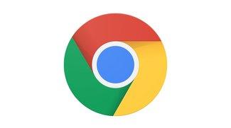 Chrome für Android: Neues Layout begünstigt kleine Hände und große Smartphones