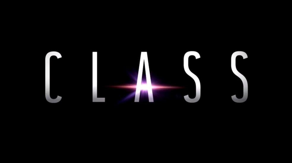 Class (Doctor Who Spin-Off) – Heute Folge 7 – Staffel 1 auf Deutsch (One)