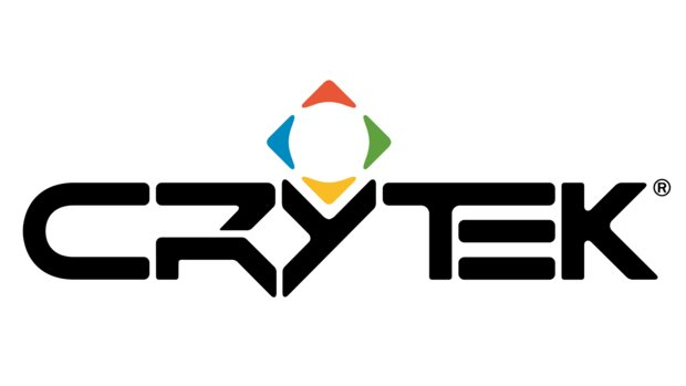 Crytek schließt fast alle Studios und konzentriert sich auf CryEngine sowie große Marken