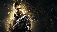 Deus Ex: Die RPG-Marke ist keinesfalls tot