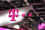 5 GB Datenvolumen geschenkt: Zum Testsieg zeigt sich die Telekom spendabel