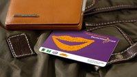 DeutschlandCard Punkte einlösen, abfragen und nachträglich gutschreiben lassen