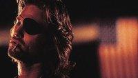 Die Klapperschlange (Remake): Trailer, Release, Handlung, Besetzung
