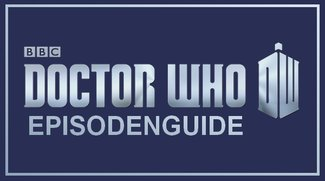 Doctor Who (2005): Episodenguide - Staffel 1-10