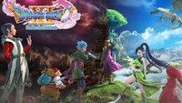 Dragon Quest 11: Streiter des Schicksals