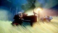 Dreams: LittleBigPlanet-Macher verschieben Beta