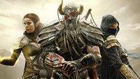 The Elder Scrolls Online: Teste ab morgen kostenlos TESO Plus