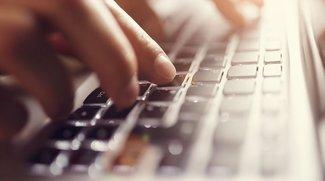 So könnt ihr die Escape-Taste auf der Tastatur finden
