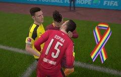 FIFA 17: Russische Politiker...