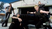 Hajime Tabata verlässt Square Enix, es werden 3/4 DLCs für Final Fantasy XV gestrichen