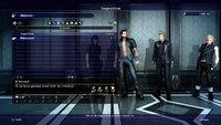 Final Fantasy 15: Alle Accessoires - Fundorte, Belohnungen und Beute