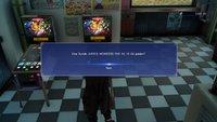 Final Fantasy 15: Justice Monsters Five - Anleitung und Belohnung