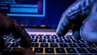 Facebook Security: Ist das Sicherheitszentrum ein Fake?