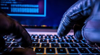 Facebook Security: Ist der Safety-Check ein Fake?
