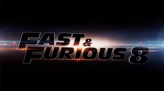 Fast and Furious 8: Erster Trailer zu The Fate of the Furious
