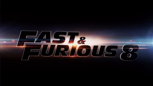 Fast and Furious 8 Trailer Titelbild