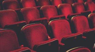 Filme 2017: Liste und Trailer fürs neue Jahr