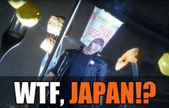Final Fantasy 15: Noctis und...