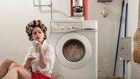 Waschsymbole: ihre Bedeutung auf einen Blick