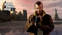 GTA IV: Rockstar veröffentlicht neuen PC-Patch - nach fünf Jahren