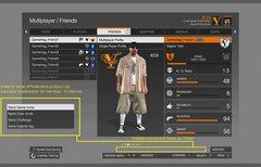 GTA 5: Fans finden massig...