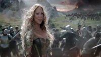 Amerikaner verprasst 1 Millionen US-Dollar bei Game of War – mit geklautem Geld