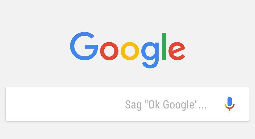 Google-App: Suche bald mit Offline- und Lite-Modus