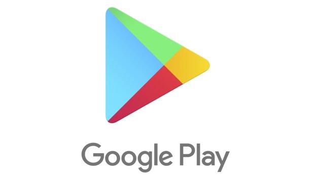 Google Play Store: App-Updates werden um 65 Prozent kleiner
