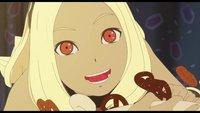 Gravity Rush: Wunderschönen Anime jetzt gratis anschauen