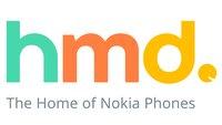 Nokia: Neue Mittelklasse-Smartphones bereits ab 150 US-Dollar