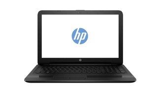 HP 15-ba049ng Full-HD 15,6-Zoll-Notebook mit 256 GB SSD und 8 GB RAM für 379 Euro – nur heute!
