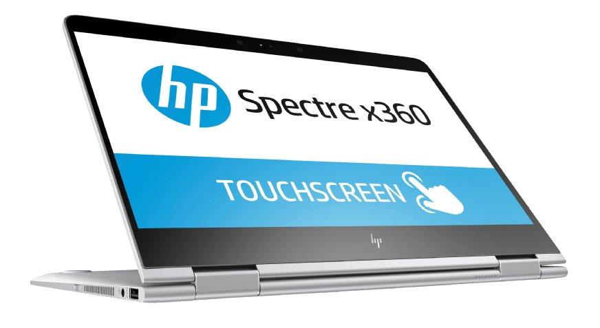 HP Spectre x360 (2016) Produktbild_05