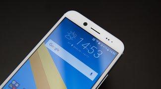 EU-Richtlinie gefährdet pünktliche Einführung neuer Smartphones im Jahr 2017