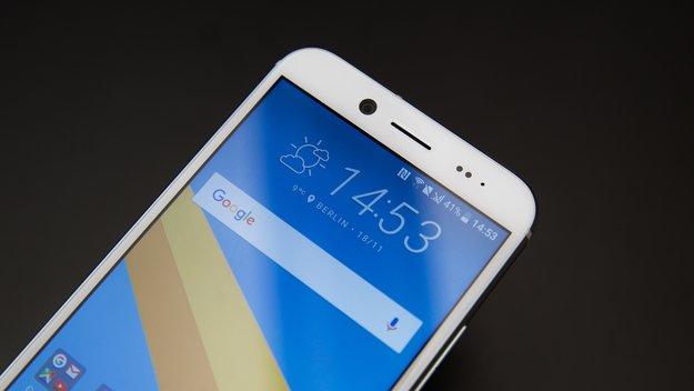 EU-Richtlinie gefährdet pünktliche Einführung neuer Smartphones [Update]