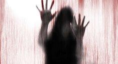 Horrorfilme 2017: Liste, Trailer und mehr