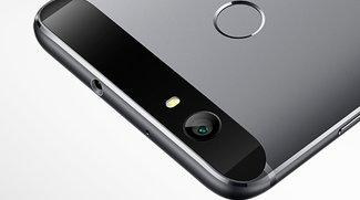 4K-Videos mit dem Huawei Nova aufnehmen: So geht's, so sehen die Ergebnisse aus
