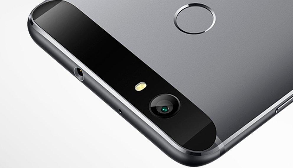 Huawei-Nova-Pressebilder-3