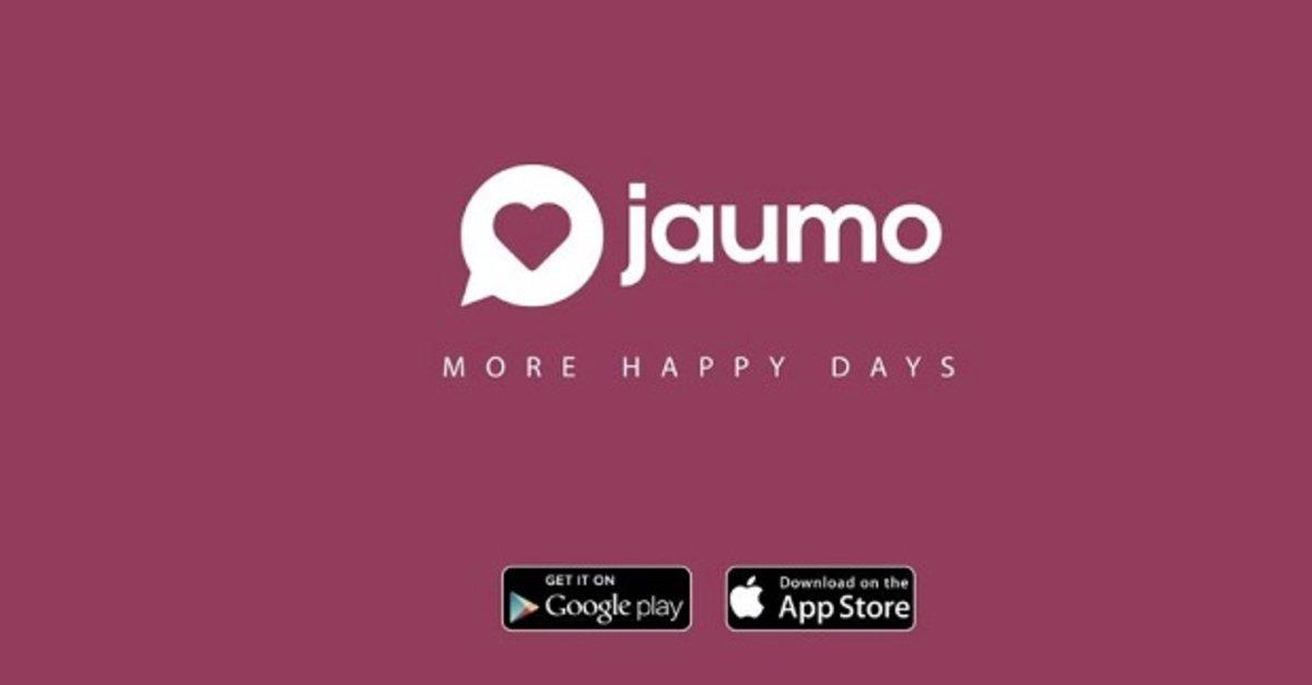 App zum flirten kostenlos